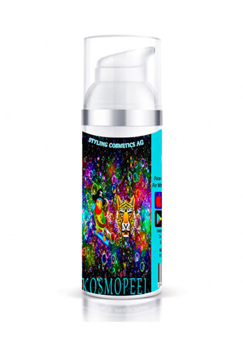 kosmopeel-cream_197850873